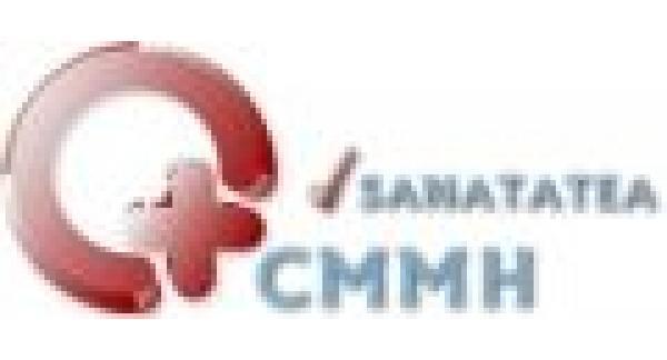Cabinet Medical CMMH